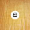 COLLECTIVE 88